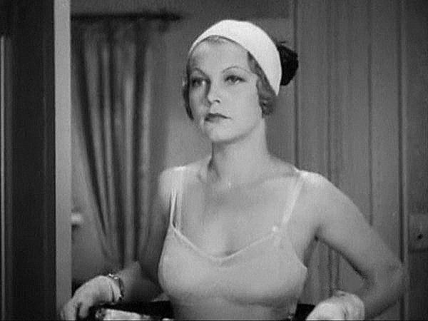 1920s women risque - 3 part 4